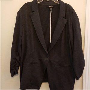 Style & Co. blazer
